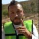 El Mijis, Mijis, Reta, Clouthier, Ebrard, Zoe Robledo, Azucena Uresti, Reforestar, Plantar, Árboles,