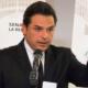 IMSS, Zoé Robledo, Director, AMLO, Andrés Manuel, López Obrador, Designa,