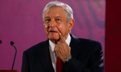 Presidencia, Lista, Periodistas, Reforma, Desconoce, Dinero, Medios, AMLO, Andrés Manuel, López Obrador,