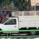 Guerrero, Camioneta, Cuerpos, Muertos, Cadáveres, Hector Astudillo, Mercedes Calvo, DIF Estatal, Chilpancingo, Muertes, Sangriento, Jornada, Violenta, Violencia, México,