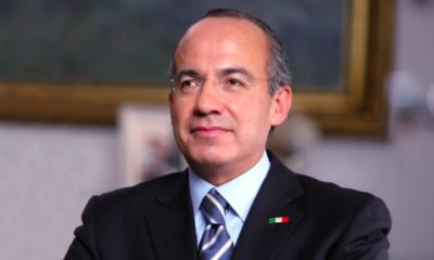 Calderón, Felipe Calderón, Exige, Orden presidencial, Soldados, Militares, Defenderse, Ataque, Disparos, Marina, Huacana, Monclova, Coahuila, Michoacán,