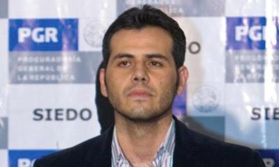 Sentencian a 15 años a El Vicentillo / La Hoguera