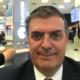 Marcelo Ebrard: la cumbre con EU, el próximo miércoles