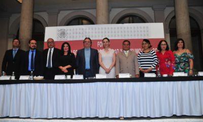 Congreso de la CDMX busca reformas para regular consumo de alcohol