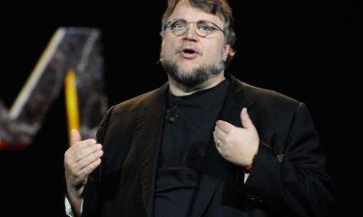 Guillermo del Toro pagará pasajes a competidores mexicanos de las olimpiadas de matemáticas/ La Hoguera