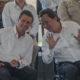 Defensa de Lozoya contempla citar a declarar a EPN