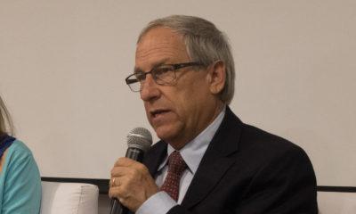 """Denuncian """"uso faccioso de las instituciones"""" contra Enrique Cárdenas"""