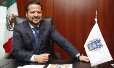 Fernando Herrera PAN CNTE AMLO