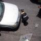 Las fotocívicas han sancionado ya a 33 mil 311 automovilistas en la Ciudad de México a un mes de su arranque. Los vehículos con matrículas foráneas registraron el mayor número de sanciones con 19 mil 199 por exceso de velocidad.