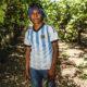 CNDH emite recomendación para garantizar derechos a jornaleros agrícolas