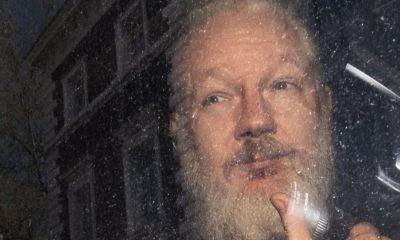 Julian Assange, Estados Unidos, Cargos, 17, Inglaterra, Londres, Suecia, Wikileaks, Acusan, Sentencian,