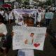 Madres Desaparecidos Acapulco y más en los números de México y el Mundo