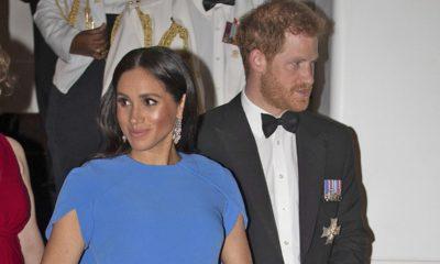 Meghan Markle, Enrique, Bebé, Nacimiento, Príncipe, Majestad, Niño, Reina, Isabel II,