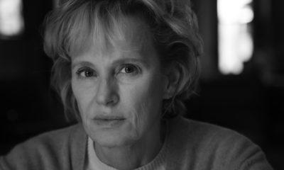 Siri Hustvedt, Premio Princesa de Asturias de las Letras, Literatura, Premio, Princesa de Asturias, Psicología, Feminismo, Psicoanálisis,