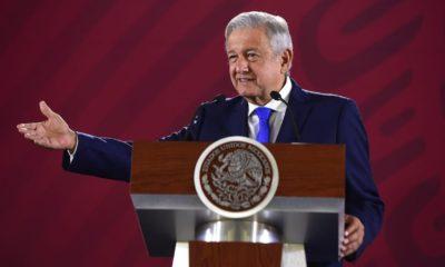 Pemex, AMLO, López Obrador, Ingresos, Dinero, Petróleos, Privada,