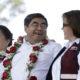Barbosa, Miguel Barbosa, Puebla, Elecciones, Gobernador, Gobierno Puebla, Gubernatura, INE, Instituto Nacional Electoral,