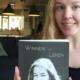Joven holandesa murió por dejar de comer y beber/ La Hoguera