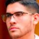 Secuestran a estudiante de Universidad del Pedregal/ La Hoguera