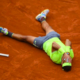 Rafael Nadal gana su doceavo Roland Garros/ La Hoguera