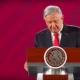 México y el mundo en números