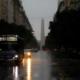 Aún no se conocen causas de apagón en argentina/ La Hoguera