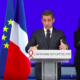 Sarkozy será juzgado por corrupción