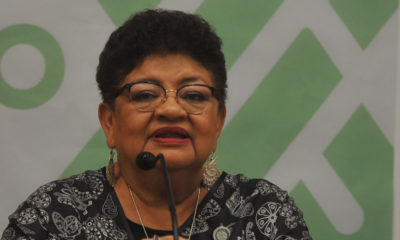 Rechaza Godoy cifras de la organización Alto al Secuestro