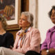 SÁNCHEZ CORDERO INAUGURA SESIÓN DEL Sistema Nacional de Prevención, Atención, Sanción y Erradicación de la Violencia contra las Mujeres / La Hoguera