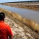 Mujer michoacana de 19 años muere ahogada en el río Bravo