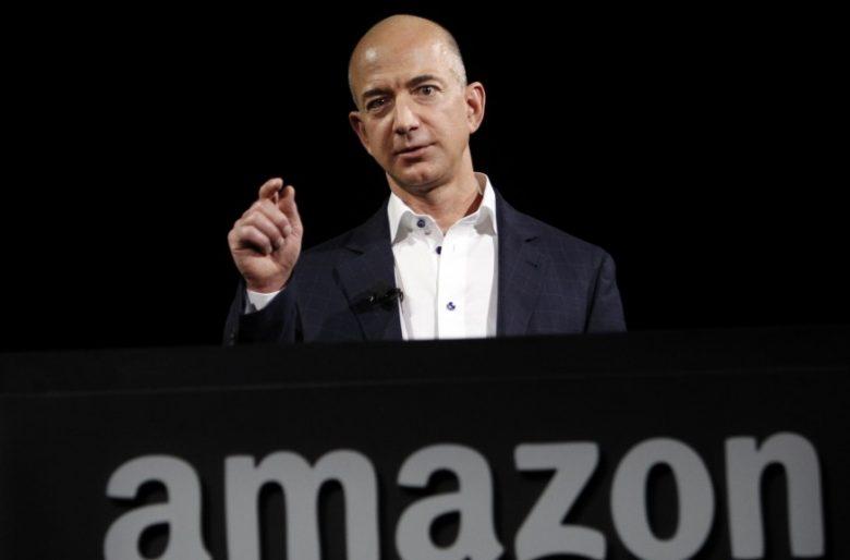 Amazon se posiciona como la marca más valiosa; supera a Google y Apple