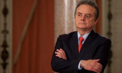 Joaquín Coldwell, Pedro Joaquín, Fertinal, Fiscalía, FGR, López Obrador, Pemex, Compra, Lozoya, Enrique Peña Nieto, Sexenio,