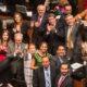 Senado aprueba el T-MEC con 114 votos