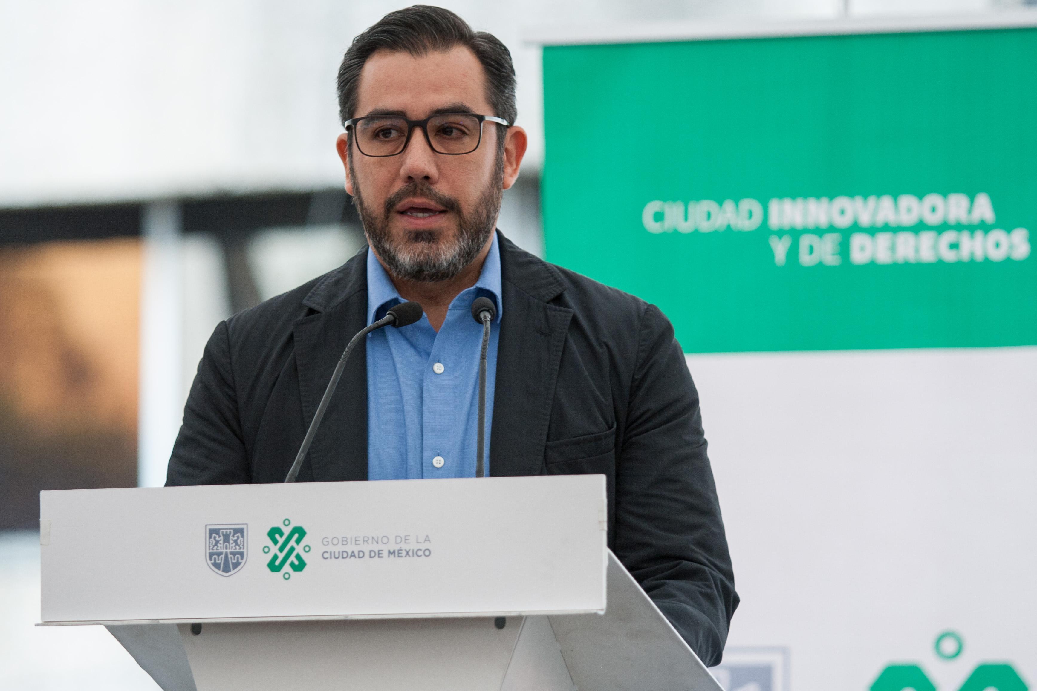 PEGAN SECUESTRO Y MUERTE DE NORBERTO A ORTA. Deberá comparecer ante comisión del Congreso de la CDMX./ La Hoguera