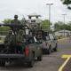 Guardia Nacional con competencia para atender migración/ La Hoguera