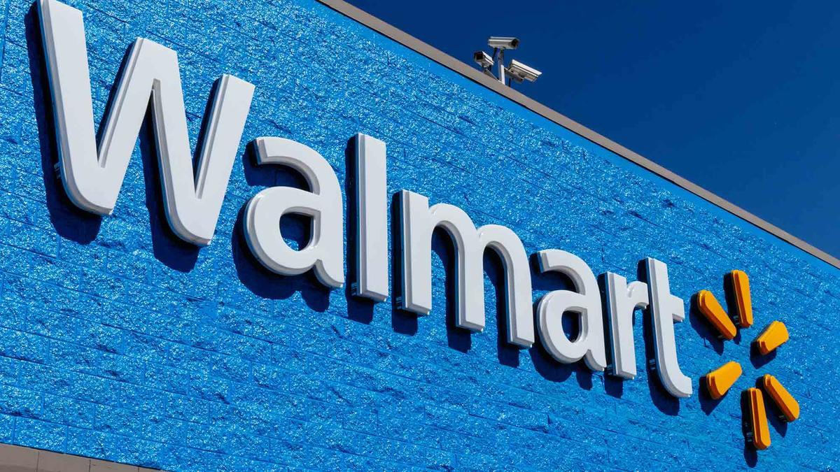 Walmart, Multa, Millonaria, Sobornos, México, India, China, Brasil, Políticos,