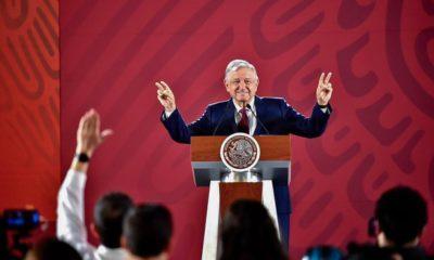 Guardia Nacional, AMLO, Andrés Manuel, López Obrador, Marcelo Ebrard, Ebrard, Washington, Migración, Estados Unidos, Donald Trump, Mike Pompeo,