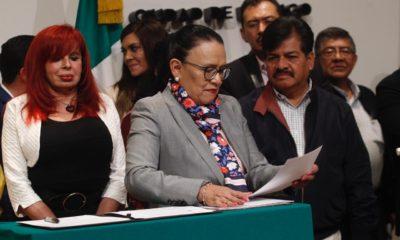 CDMX se desmarca de acciones antimigración de gobierno federal