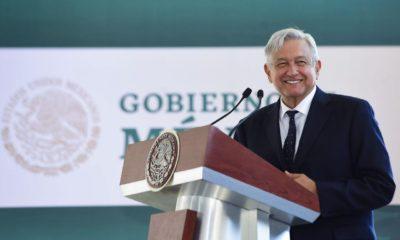 AMLO lanza memorandum contra influyentismo/ La Hoguera