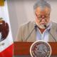 Video de tortura en caso Ayotzinapa consolida línea de investigación: Encinas