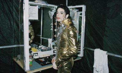 A 10 años de la muerte de Michael Jackson