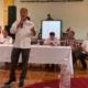 Tribunal electoral ordena a Morena reintegrar derechos a Alejandro Rojas