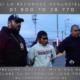 Detienen a presunto violador serial en el Edomex