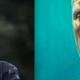 """Rutger Hauer murió """"el mismo año"""" que su personaje en 'Blade Runner'"""