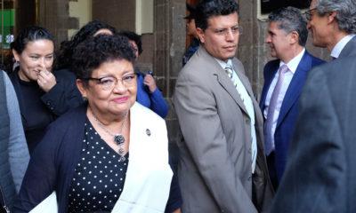 """""""No es tan fácil, no es tan rápido"""": Godoy sobre caso Norberto"""