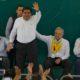 Barbosa primer gobierno Puebla