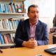 Universidad de la Ciénega, opción para jóvenes en zona expulsora de migrantes: Antonio Jaimes