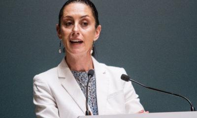 sheinbaum mujeres bancos adn
