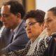 México y el Mundo en Números Sheinbaum