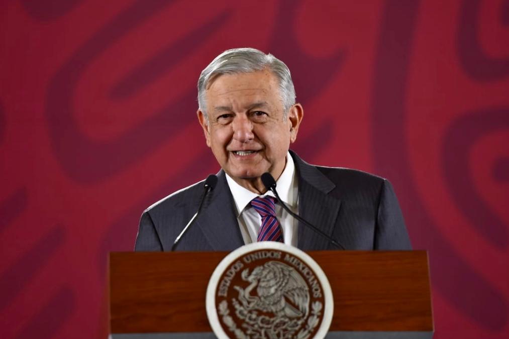 sabotaje legal Santa Lucía
