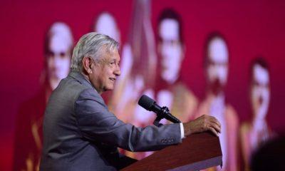 Claudio X. González siempre ha tenido diferencias con nosotros: AMLO